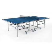 Стол для настольного тенниса Sponeta S6-13I (синий)