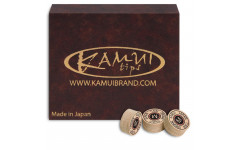 Наклейка для кия Kamui Snooker Original ø11мм Medium 1шт.