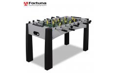 Футбол / кикер Fortuna Fusion FDH-425 122х61х79см