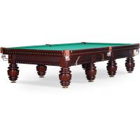 Бильярдный стол для русского бильярда