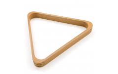 Треугольник 57.2 мм