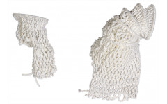 Комплект сеток для луз с выкатом (без направляющих)